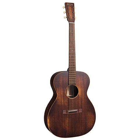 Westerngitarre Martin Guitars 000-15M Streetmaster