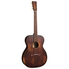 Martin Guitars 000-15 m Streetmaster « Guitare acoustique