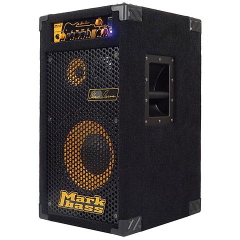 Bass Amp Markbass CMD Super Combo K1