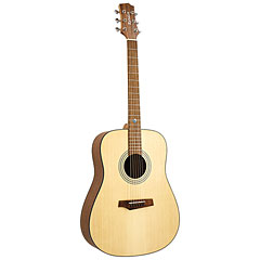 Randon RGI-01 « Guitare acoustique