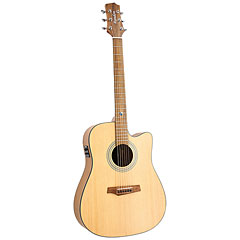 Randon RGI-01 CE « Acoustic Guitar