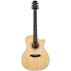 Randon RGI-04 CE « Guitarra acústica