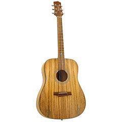 Randon RGI-M1 « Guitare acoustique