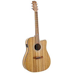 Randon RGI-M1 CE « Acoustic Guitar