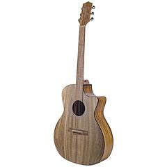 Randon RGI-M4 CE « Guitarra acústica