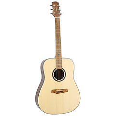 Randon RGI-20 « Guitare acoustique