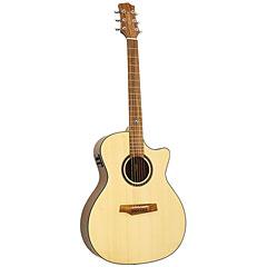 Randon RGI-24 CE « Guitarra acústica