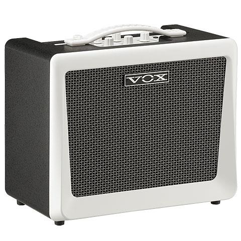 Keyboardversterker VOX VX50-KB