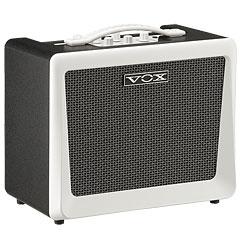 VOX VX50-KB « Keyboardversterker