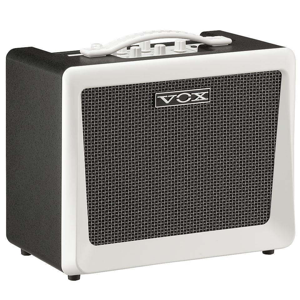 Keyboardverstaerker - VOX VX50 KB Keyboardverstärker - Onlineshop Musik Produktiv