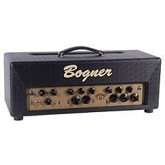 Bogner Goldfinger 45 « Topteil E-Gitarre