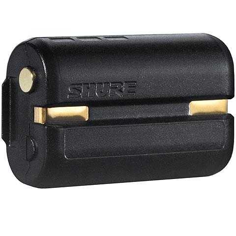 Set de accesorios Shure SB900A