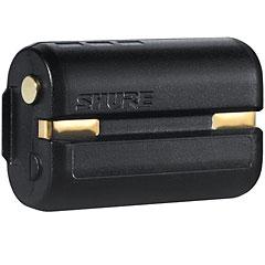 Shure SB900A « Set-accessoires