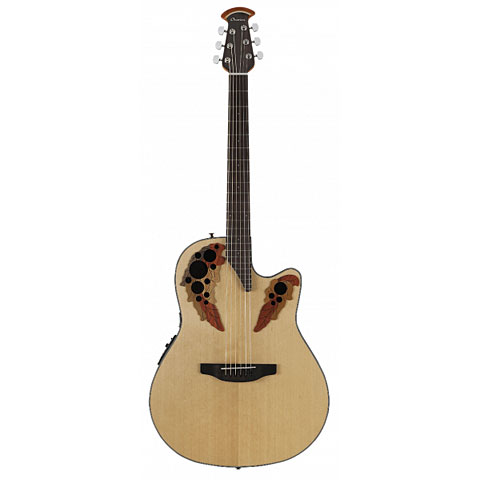Ovation Celebrity Elite CE44-4