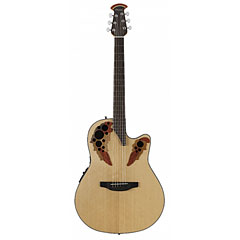 Ovation Celebrity Elite CE44-4 « Guitare acoustique
