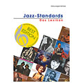 Bärenreiter Jazz-Standards- Das Lexikon « Guide Books