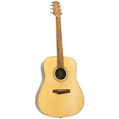 Randon RGI-60 « Guitare acoustique