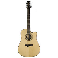 Randon RGI-60 CE « Guitare acoustique