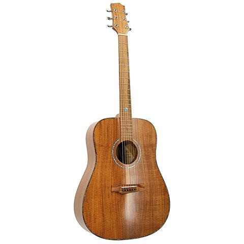Guitarra acústica Randon RGI-500