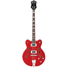 Gretsch Guitars Electromatic G5442BDC Bass TRD  «  E-Bass