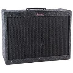 Fender Blues Deluxe Black Western Limited Edition « Amplificador guitarra eléctrica