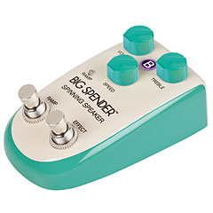 Danelectro Billionaire Big Spender « Guitar Effect
