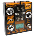 Rainger FX Dr. Freakenstein Fuzz Limited  «  Effets pour guitare électrique