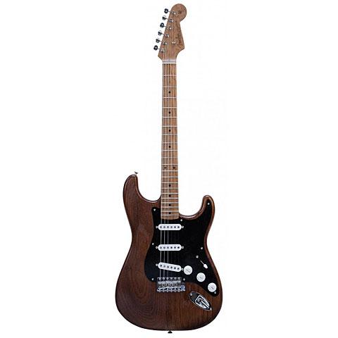 Fender 56 Stratocaster Roasted Ash Limited