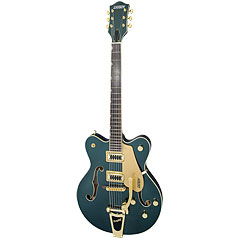 Gretsch Guitars Electromatic G5422TG LTD CDG