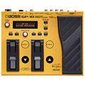 Multieffektgerät E-Gitarre Boss GP-10S
