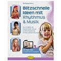 Ökotopia Blitzschnelle Ideen mit Rhythmus & Musik « Lehrbuch