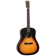 Stanford DJ-45-VB « Guitare acoustique
