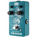 Effektgerät E-Gitarre KMA Machines Strokkur