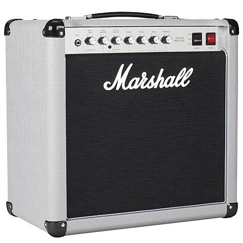 Marshall 2525C Mini Jubilee Combo