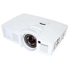 Optoma GT1080Darbee « Vidéoprojecteur