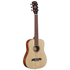 Alvarez Regent RT26 « Acoustic Guitar