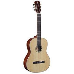 Alvarez Regent RC26 « Konzertgitarre