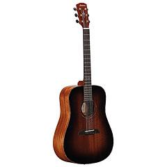 Alvarez Masterworks MDA66SHB « Guitare acoustique