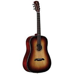 Alvarez ARDA 1965 « Guitare acoustique