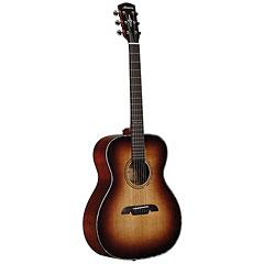 Alvarez AFA 1965 « Guitare acoustique