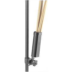 Stagg Multi-Pair Stickholder « Drum-Accessoire