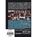 DVD Hudson Music Jojo Mayer - Secret weapons for the modern drummer
