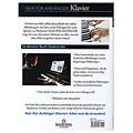 Lehrbuch Bosworth Nur für Anfänger Klavier