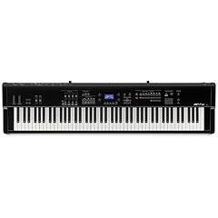 Kawai MP 7 SE « Piano escenario