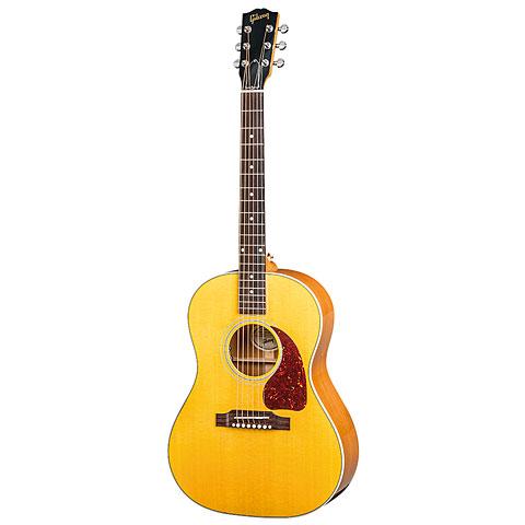 Gibson LG-2 AE