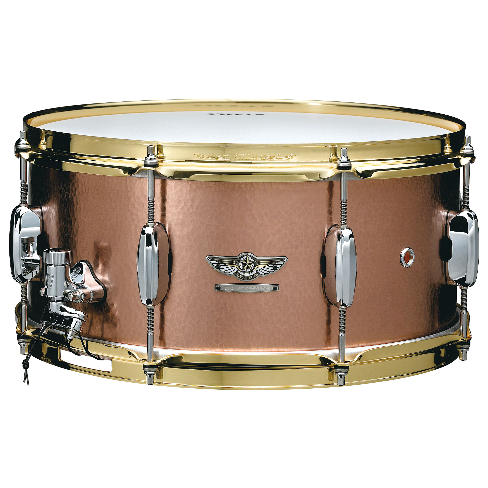 tama men Get the guaranteed lowest prices on tama mens clothing instruments at musician's friend.