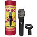 Microfoon Telefunken M80 Standard
