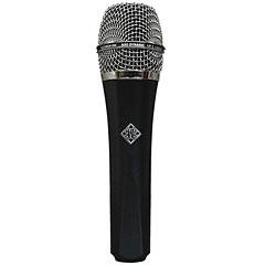 Telefunken M80 Standard « Micrófono