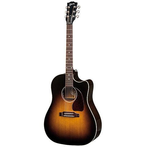 Gibson J-45 EC