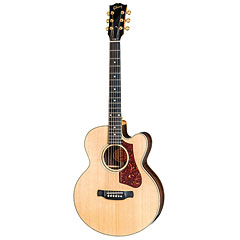 Gibson Parlor Rosewood AG « Guitare acoustique